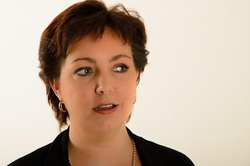 Charlotte Kemp Futurist Keynote Speaker copy