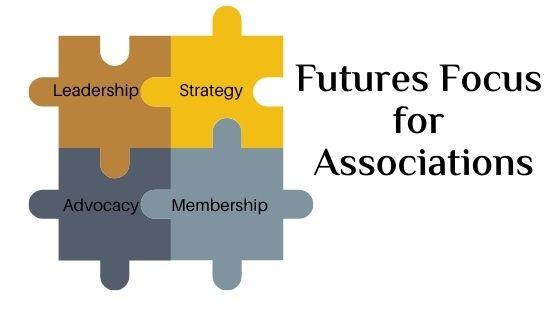 Association Focus for the Future