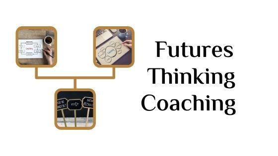 Associations Futures Thinking Coaching