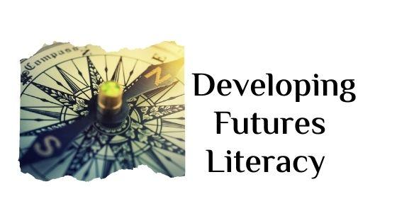 Futures Literacy Associations