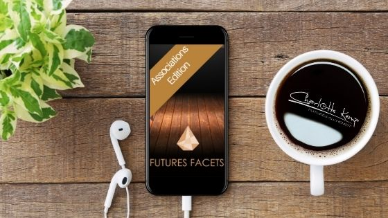 Futures Podcast Associations