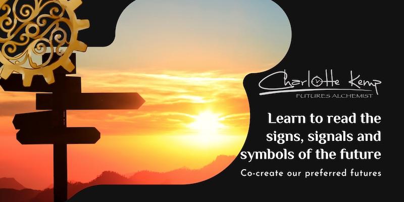 Webinar Signs and Signals Futures Webinar